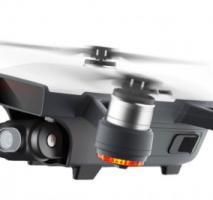Compra de drone