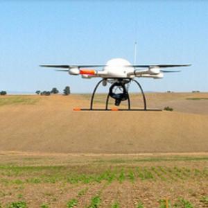 Drone brasilia venda