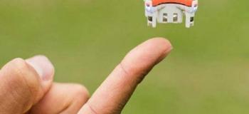 Curso de drone preço
