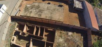 Drone fotografia preço