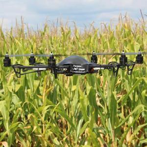 ANÁLISES DE PLANTIO COM DRONES, VALE A PENA COMPRAR UM PRA ISSO?