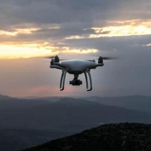 COMO EXECUTAR FILMAGENS AÉREAS PROFISSIONAIS COM DRONES