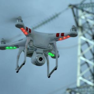 HOMOLOGAÇÃO DE DRONES PELA ANATEL: TUDO O QUE VOCÊ PRECISA SABER