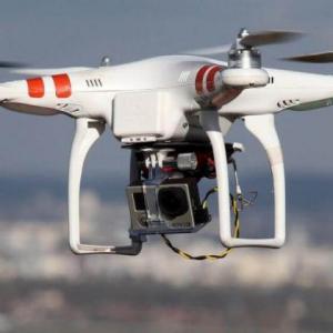 PASSO A PASSO PARA FAZER O SEGURO OBRIGATÓRIO PARA O SEU DRONE (VANT)