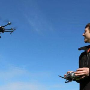 SEGURO PARA DRONES (VANTS): TUDO O QUE VOCÊ PRECISA SABER